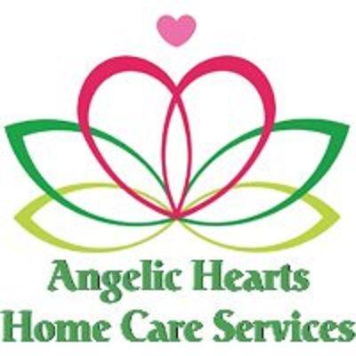 Angelic Hearts Homecare Service LLC