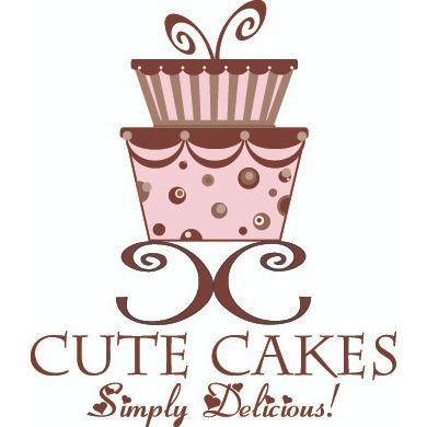 Cute Cakes Bakery & Cafe