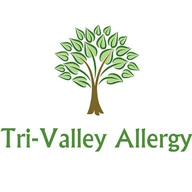 Tri Valley Allergy