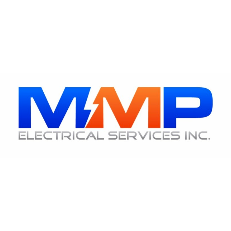 MMP Electrical Services Inc