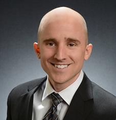Garrett Smith - Ameriprise Financial Services, Inc.
