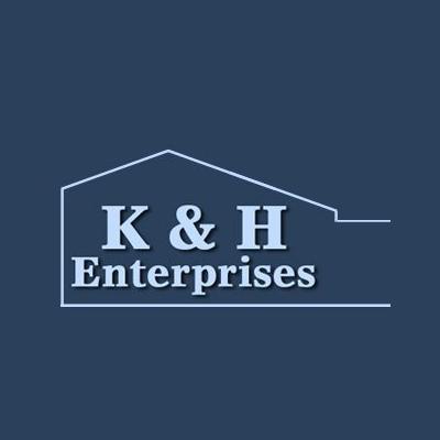 K & H Enterprises image 0