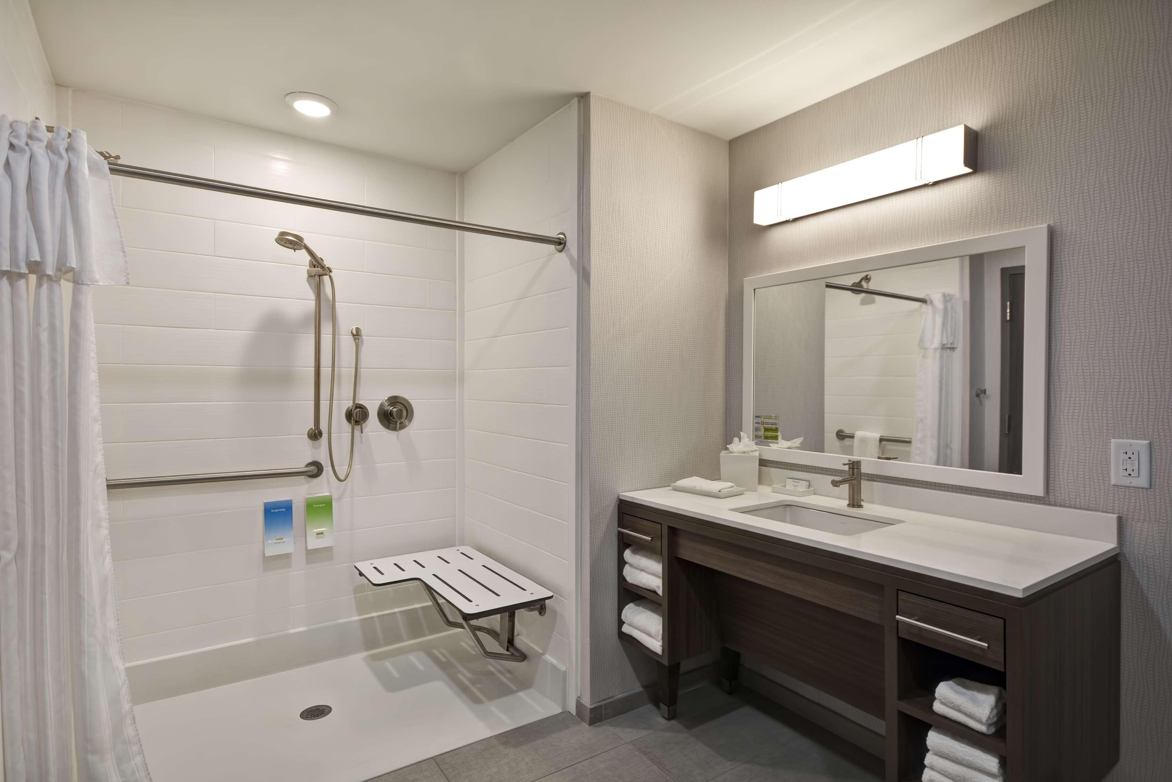 Home2 Suites by Hilton Atlanta West Lithia Springs image 33