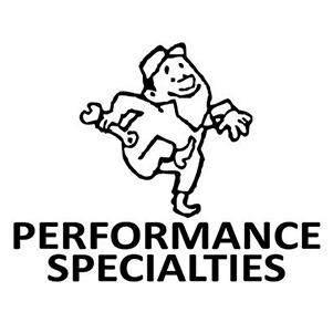 Performance Specialties