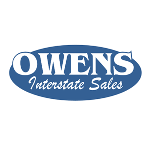 Owens Interstate Sales