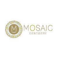 Mosaic Dentistry