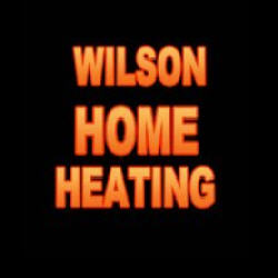 Wilson Home Heating image 1