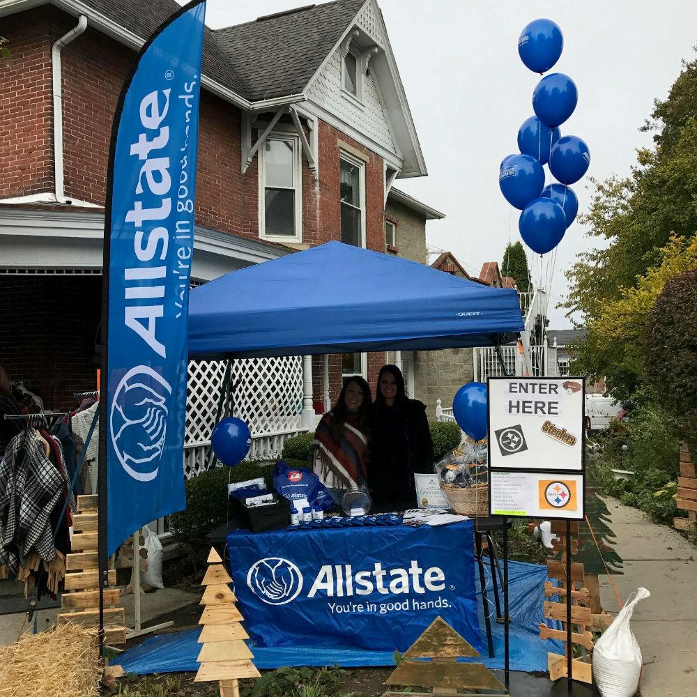 Edward Zdobinski: Allstate Insurance image 5