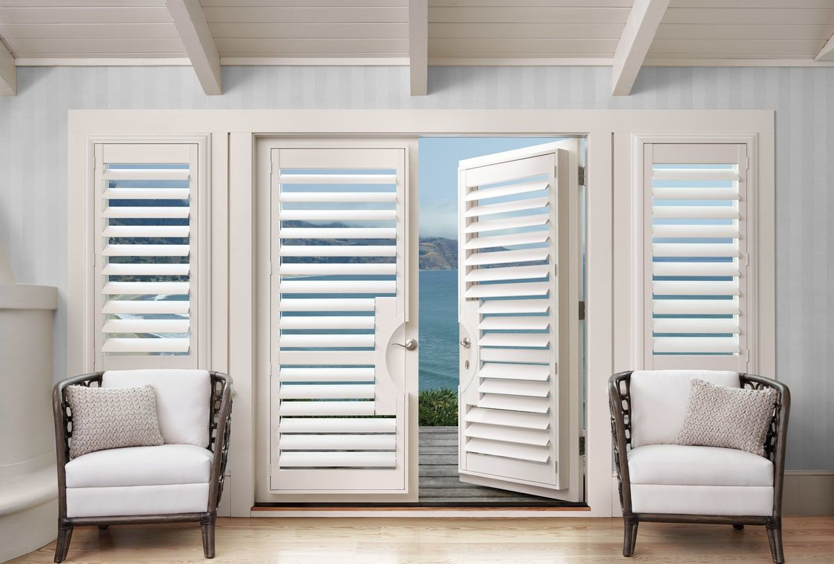 Florida Keys Blinds Outlet image 4