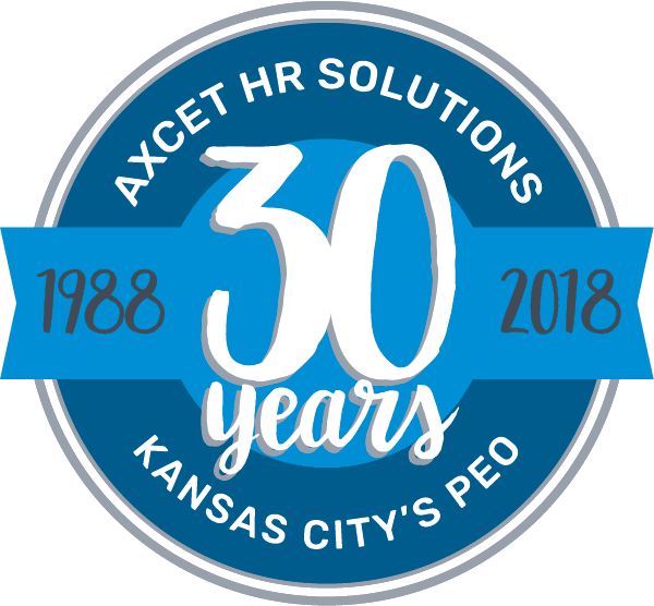 Axcet HR Solutions