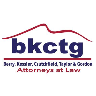 BKCTG - ad image