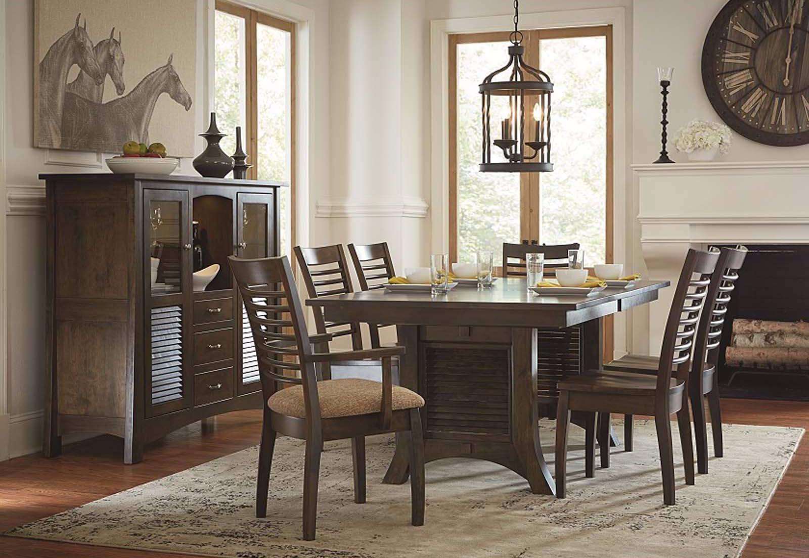 Stewart Roth Furniture image 7