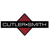 Cutler-Smith, P.C.