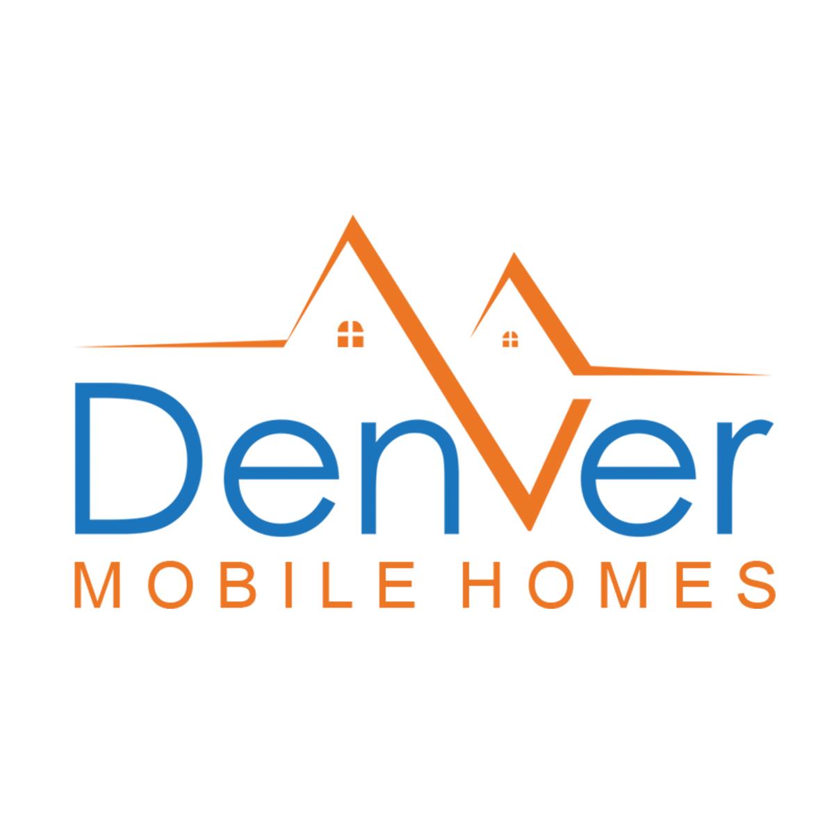 Denver Mobile Homes image 0