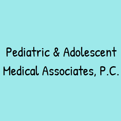 Pediatric & Adolescent Medical Associates image 0