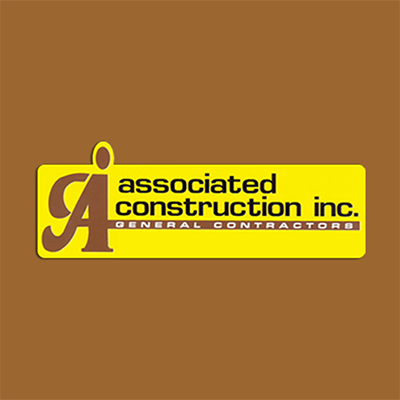 Associated Construction Inc
