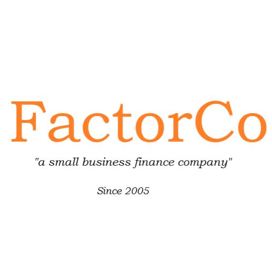FactorCo