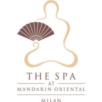 The Spa At Mandarin Oriental, Milan - Terme Milano