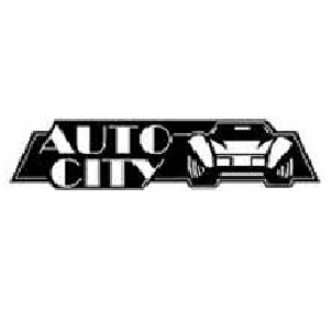 Auto City Collision Repair Center - Manchester, NH - Auto Body Repair & Painting
