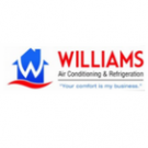 Williams Air Conditioning & Refrigeration