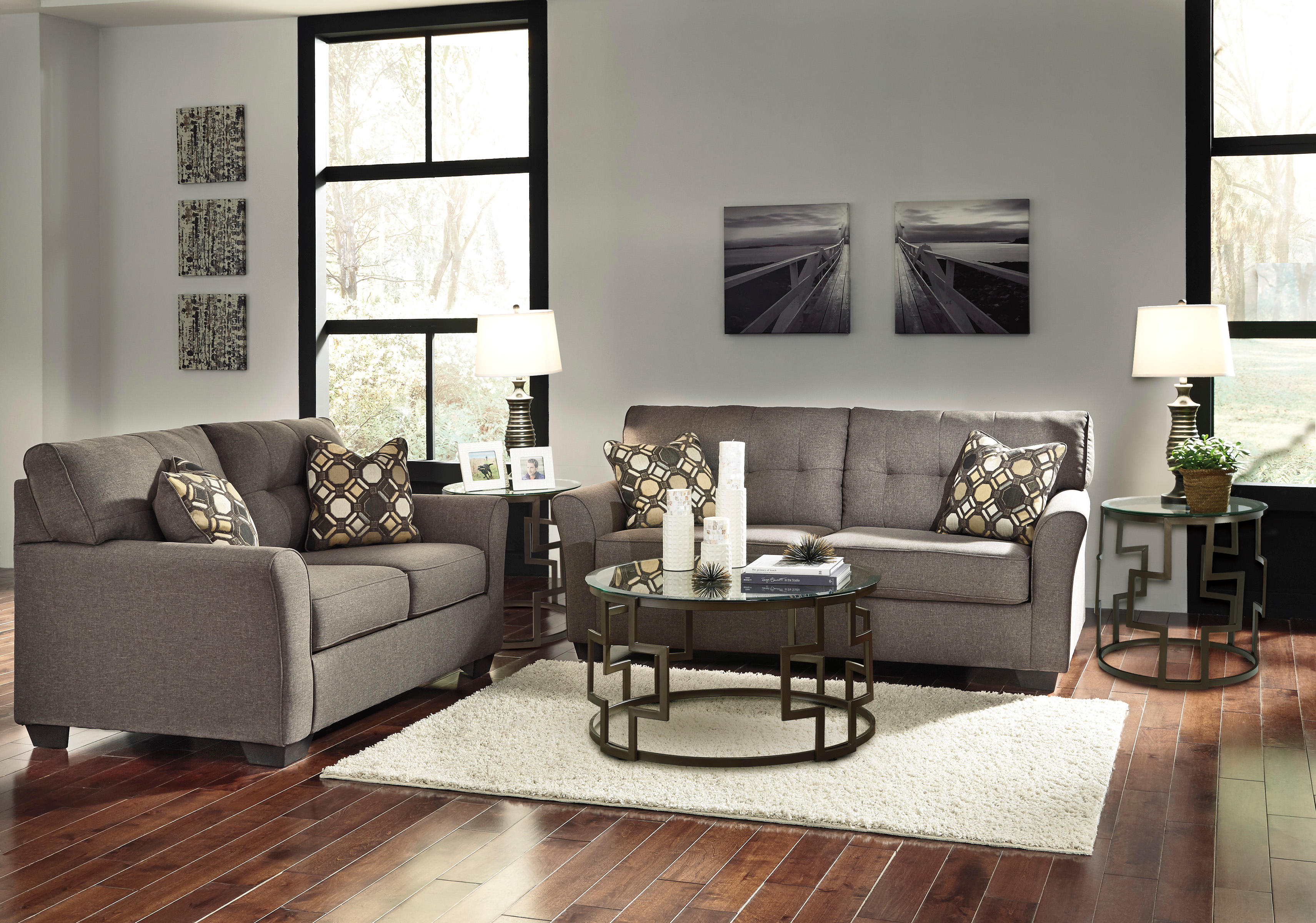 Mattress and Furniture Discount Warehouse image 7