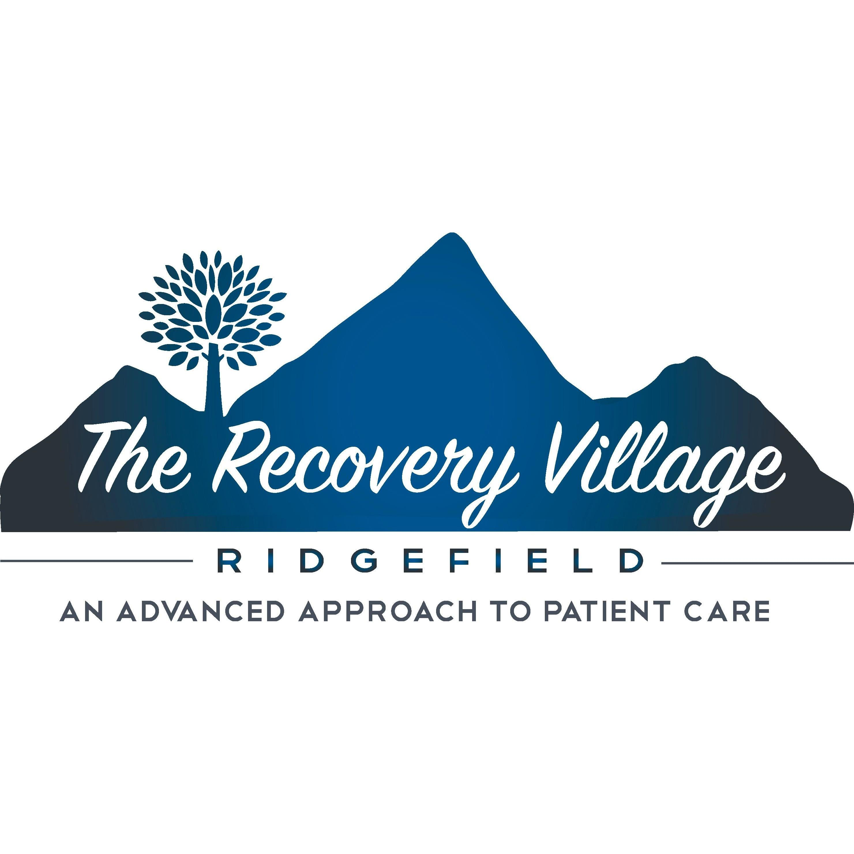 The Recovery Village Ridgefield image 5