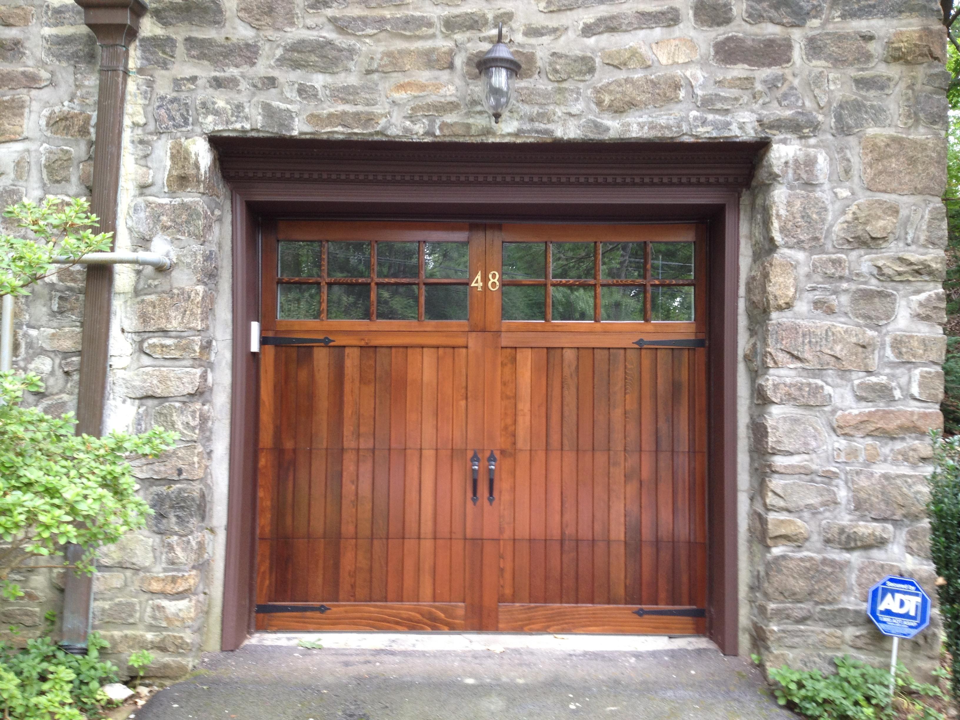 All Door & Garage Doors, Inc. image 9