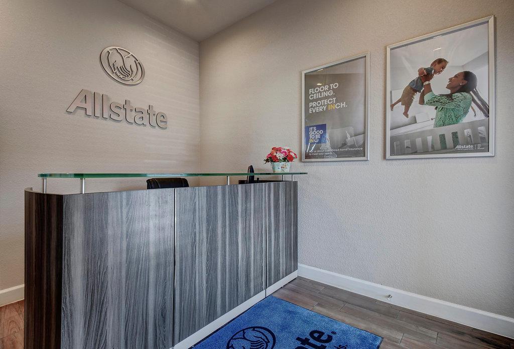 Allstate Insurance Agent: Seth Flowers image 3