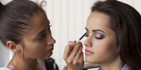 Jupiter Beauty Academy