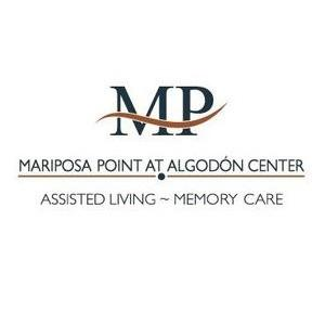 Mariposa Point at Algodón Center