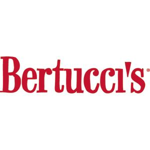 Bertucci's Italian Restaurant image 10