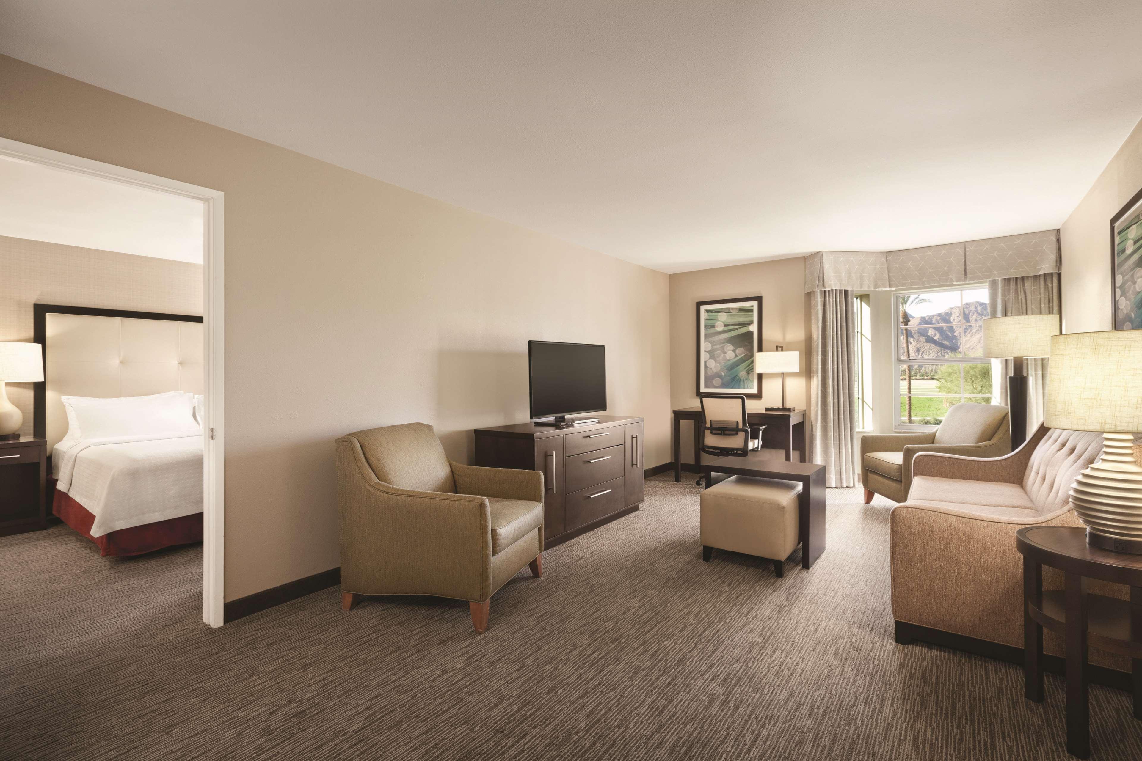 Homewood Suites by Hilton La Quinta image 32