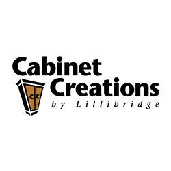 Cabinet Creations By Lillibridge