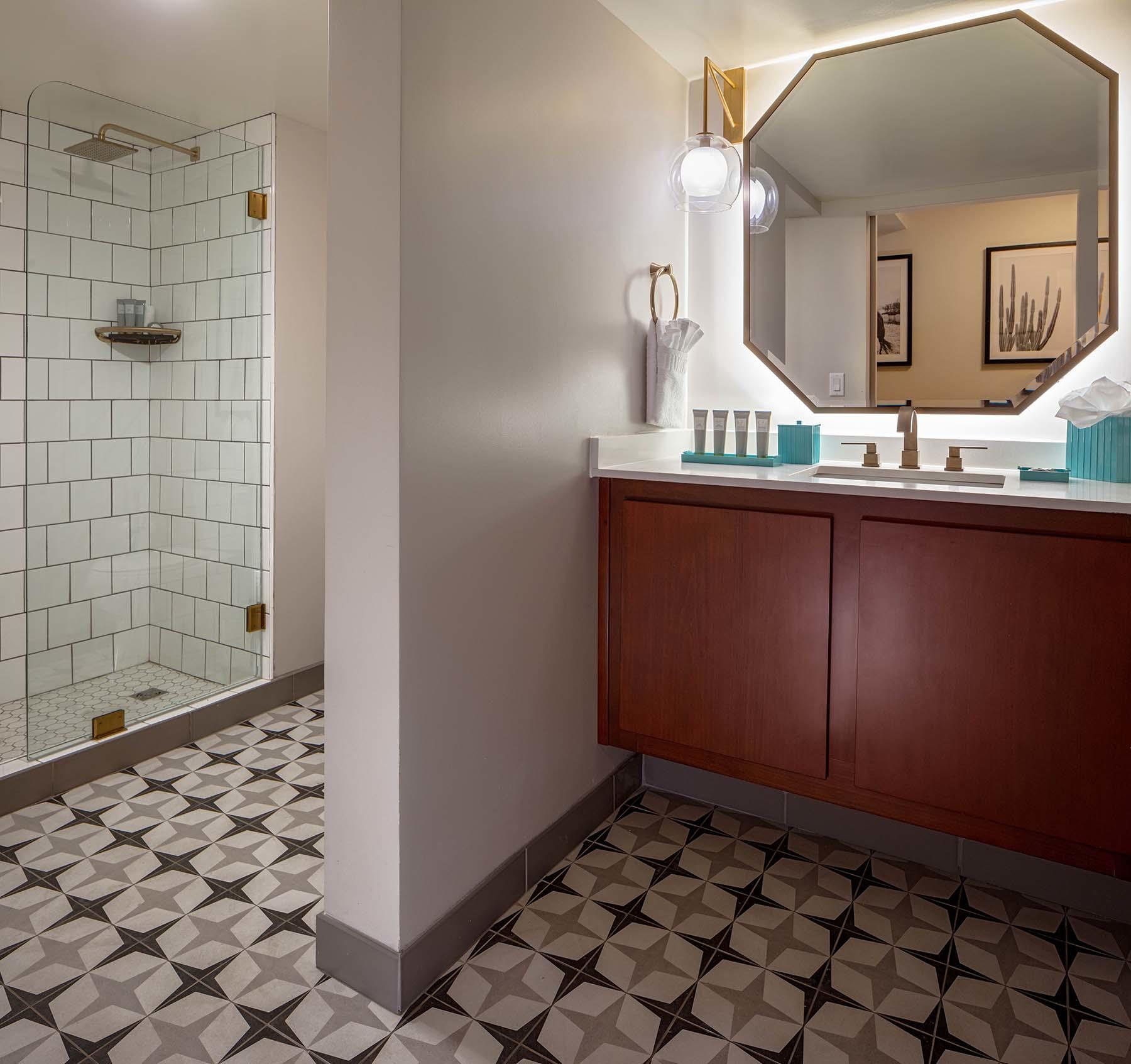 Hotel Adeline image 32