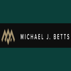 Michael J. Betts LLC image 3