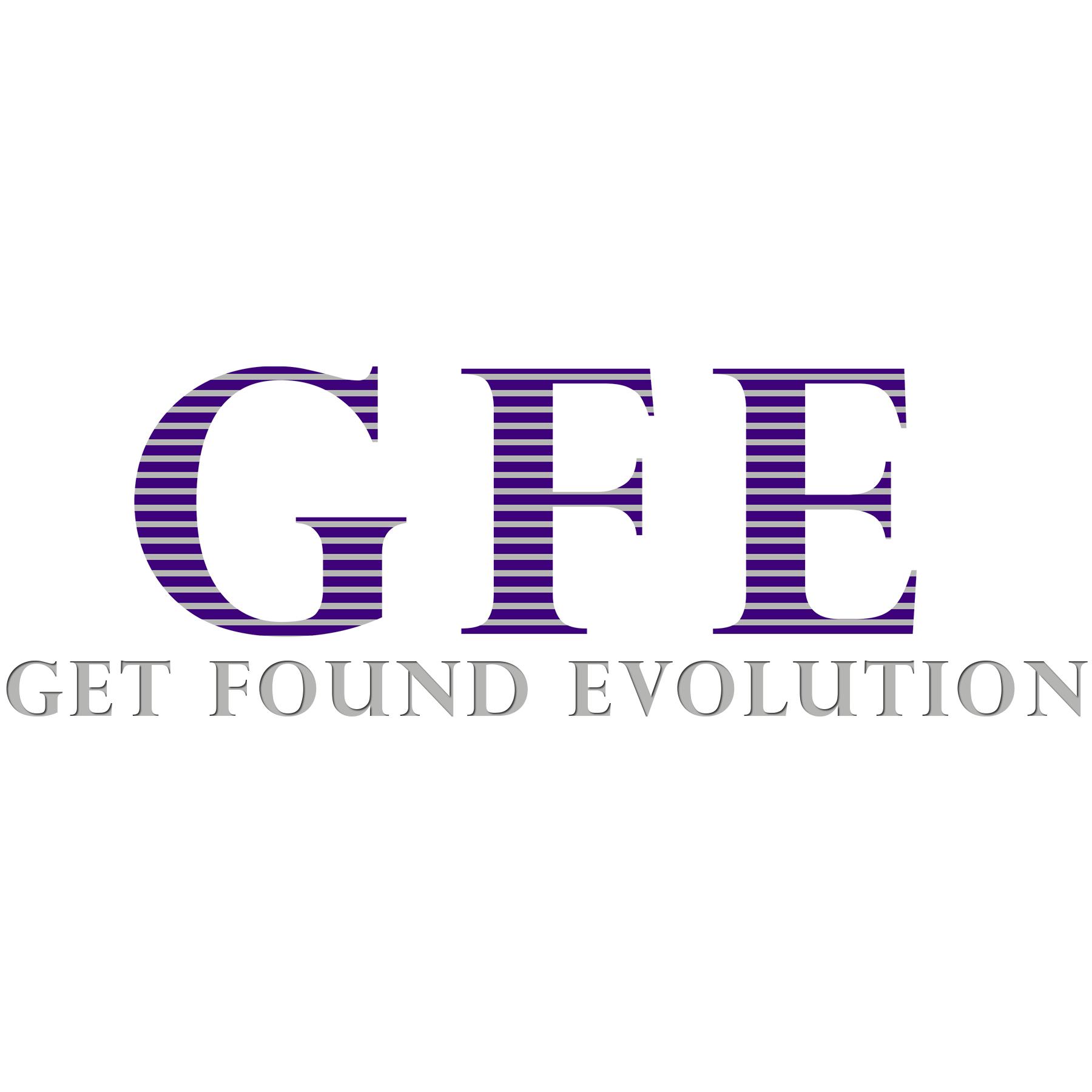 Get Found Evolution