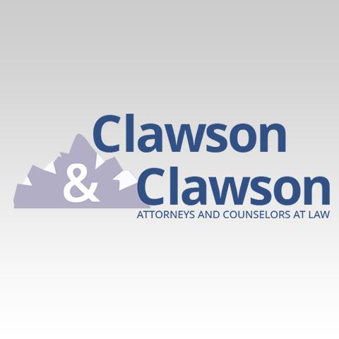 Clawson & Clawson, LLP image 6
