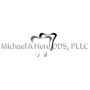 Michael A Hurd DDS