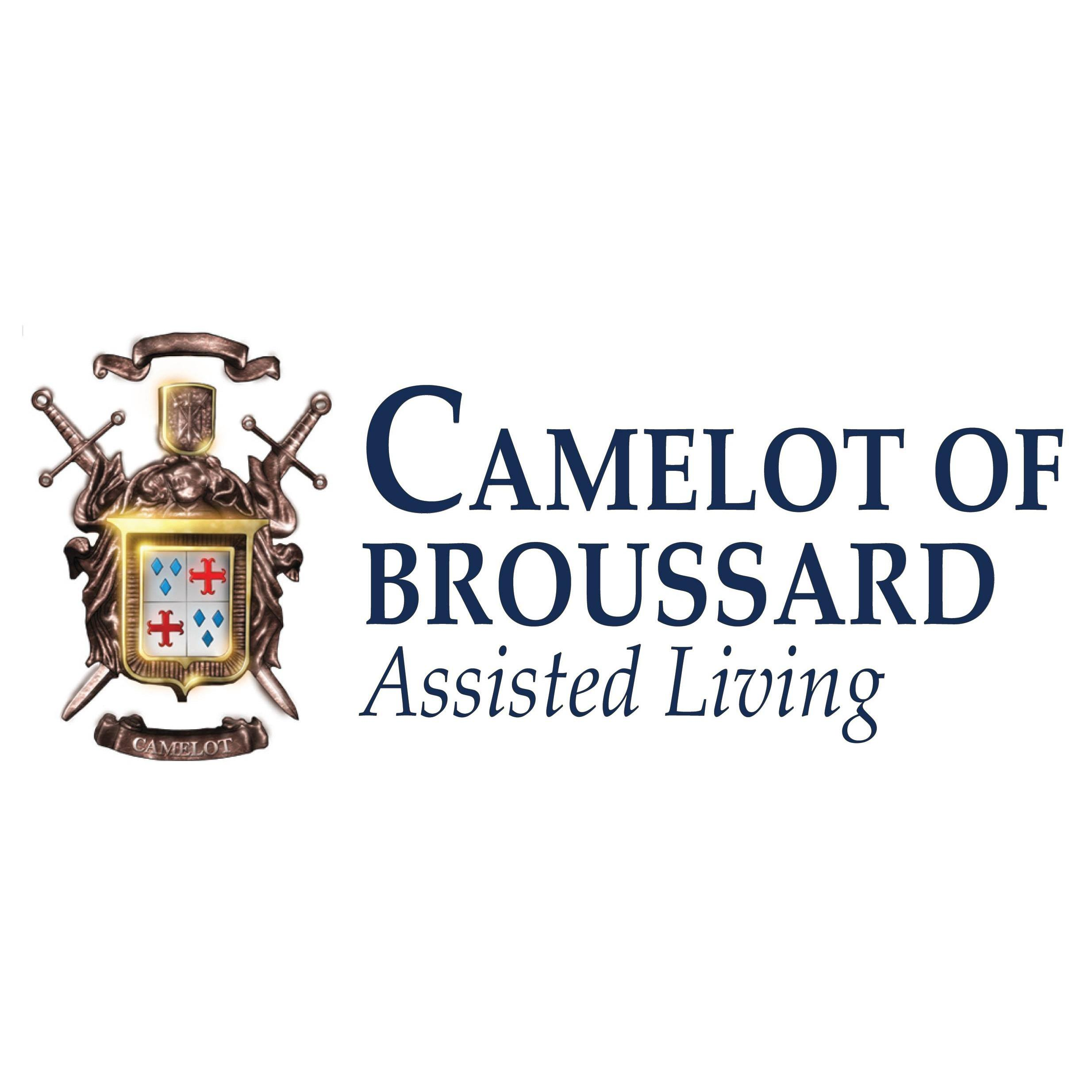 Assisted Living at Camelot Broussard