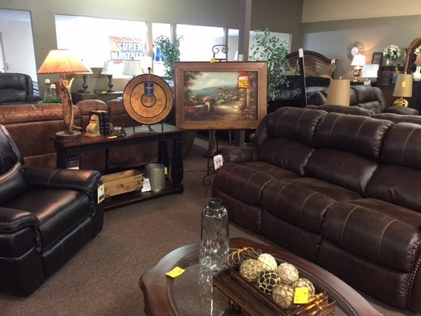 Galleria Furniture Lawton OK Retailers Topix