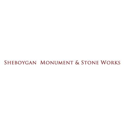 Sheboygan Monument & Stone Works image 10