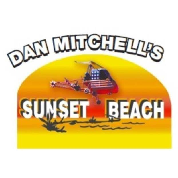 Sunset Beach Auto Salvage