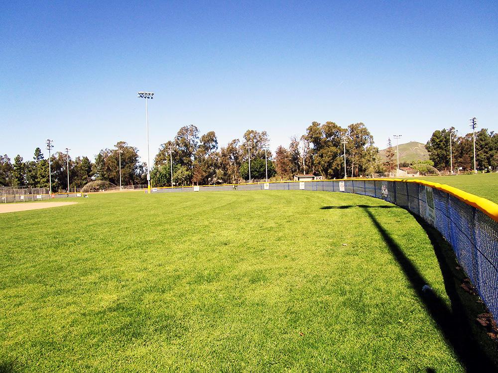 Fence Factory Rentals - Fresno image 15