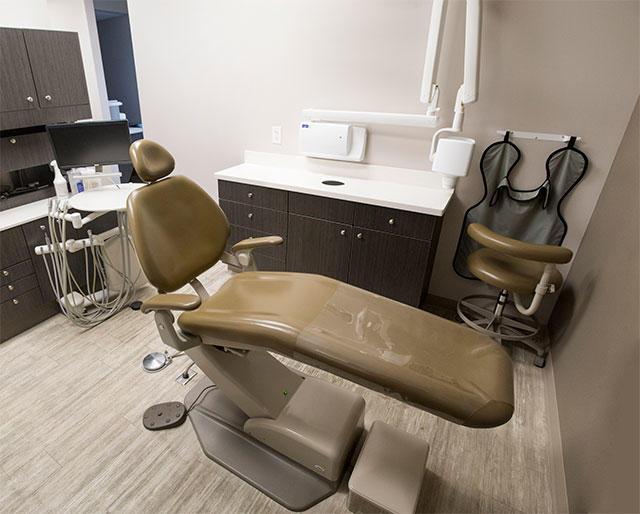 Dugas Dental image 3