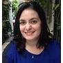 Dr. Jillian Benitez