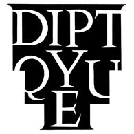 diptyque Madison