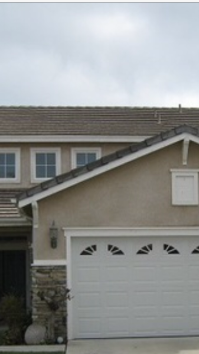 Adato Roofing image 1