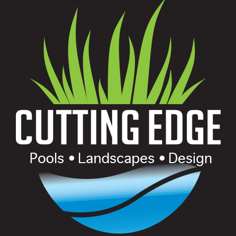 Cutting Edge Pools & Landscaping