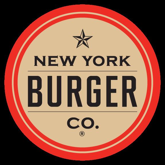 New York Burger Co.