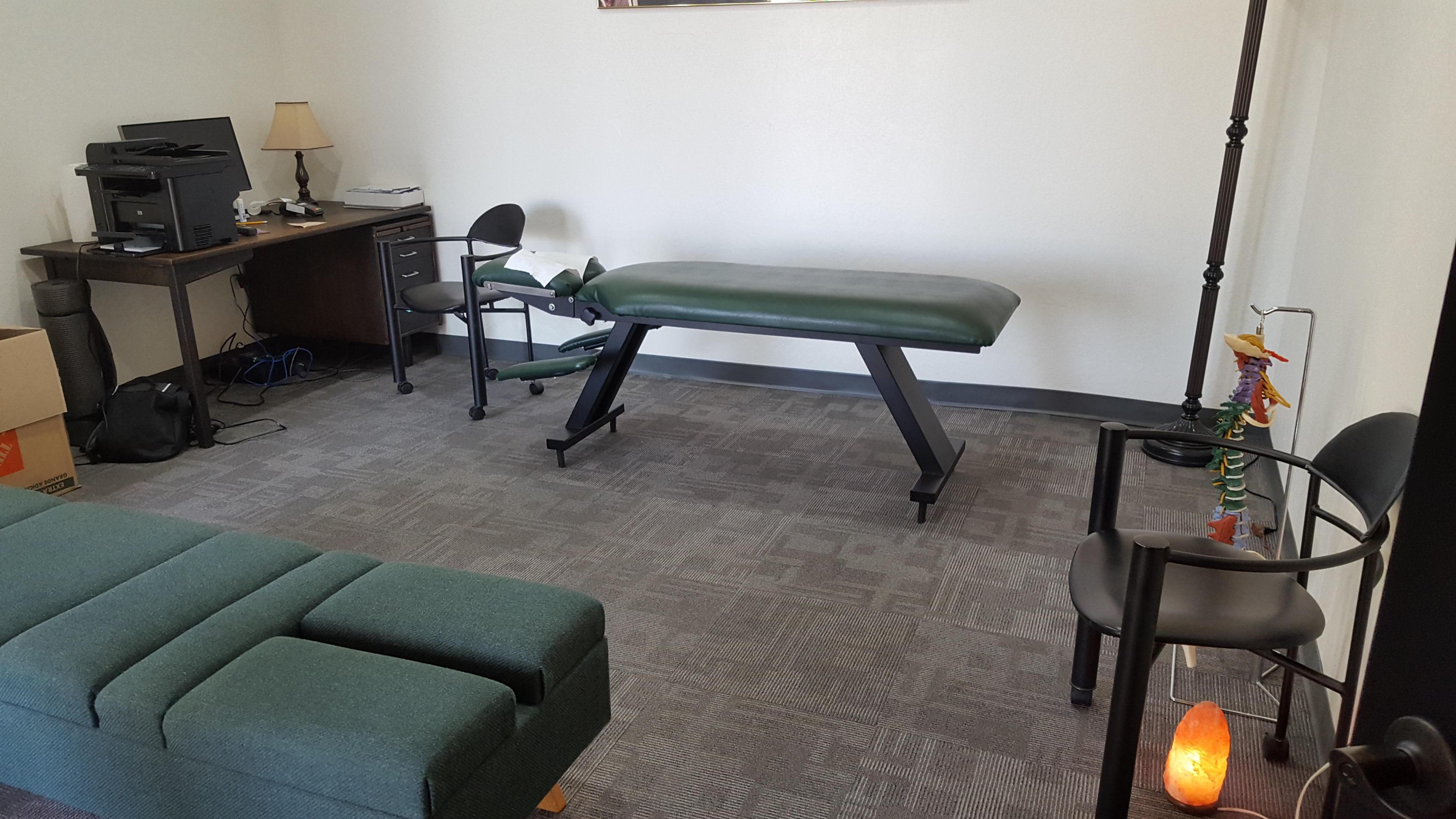 HNJ Healing Clinic image 52
